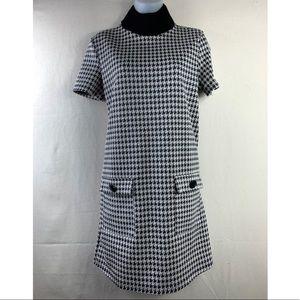 💫Zara | Printed Dress.